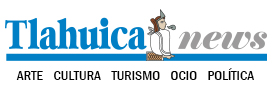 Tlahuica News