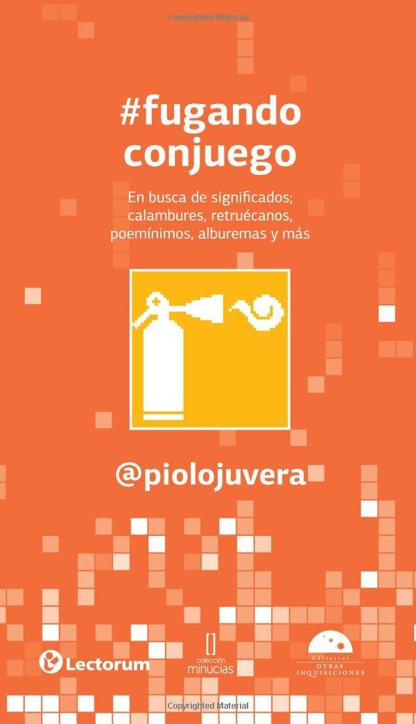 Tuiteando conJuego